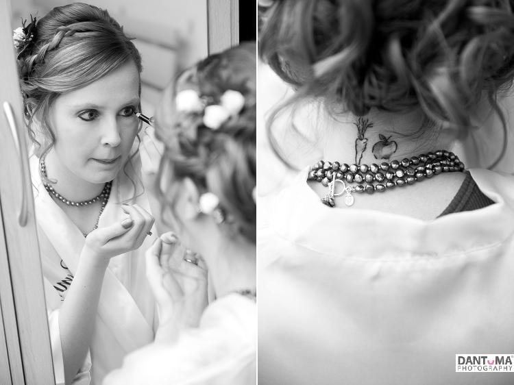 chester wedding prhotography-bridal preps