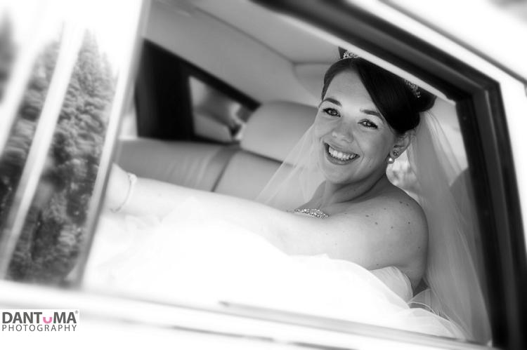 rowton hall weddings