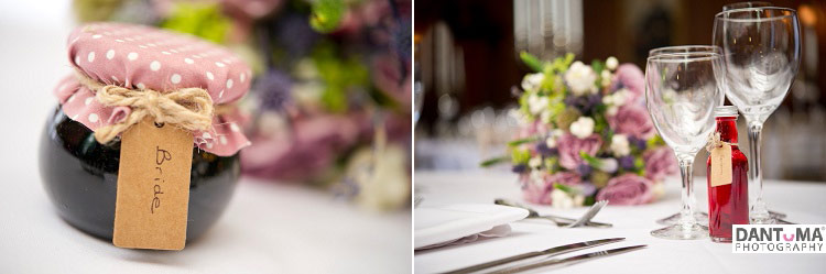 favours-at-thornton-manor
