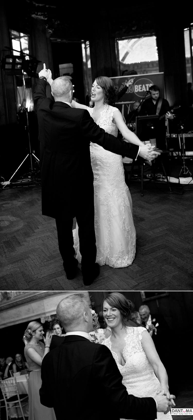first-dance-at-thornton-manor-cheshire