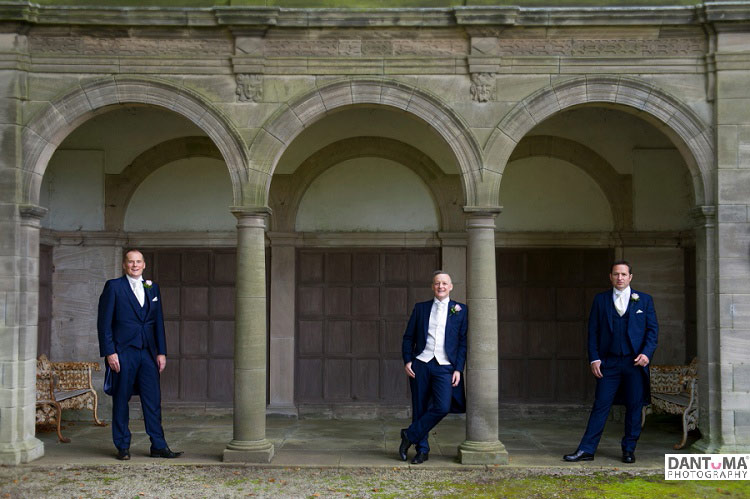 grooms-with-two-best-men