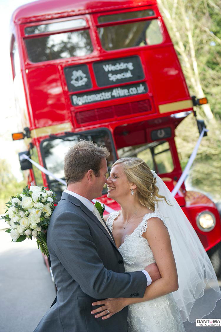 routemaster 4hire image by dantuma photography