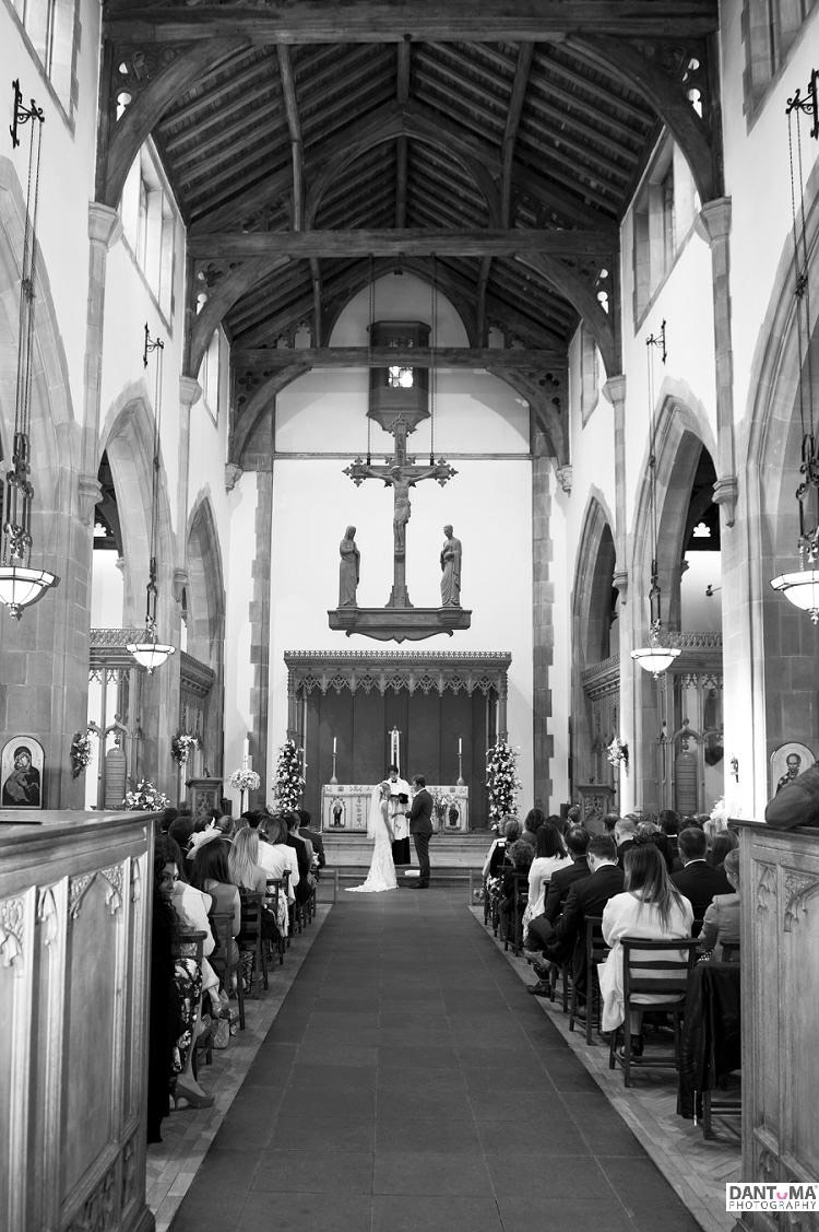 environmental-photo-of-a-wedding-ceremony-at-st-lady-nicholas-church-liverpool