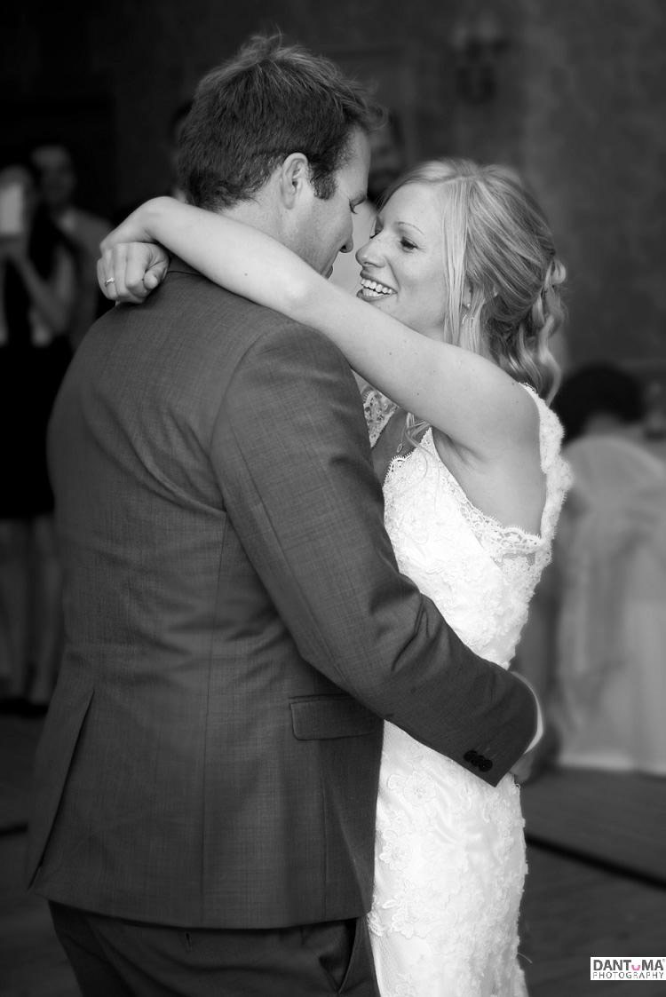 first-dance-at-rownton-hall-hotel