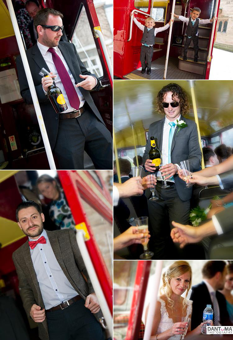 wedding-celebrations-on-a-double-decker-bus