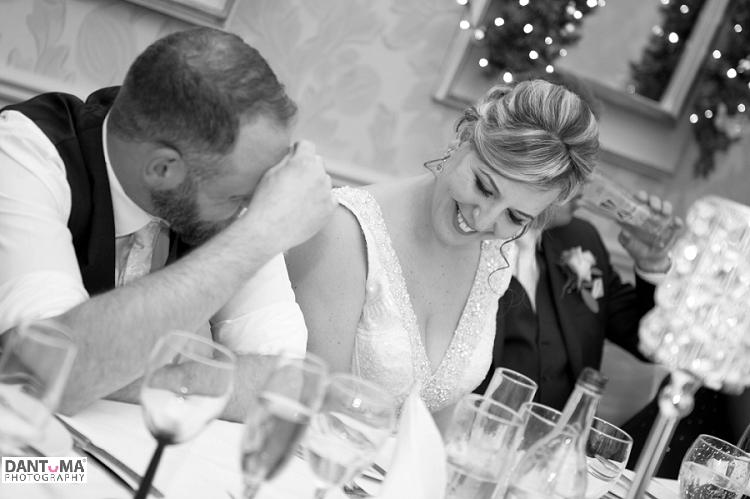 chester wedding photographer captures wedding at rowton hall