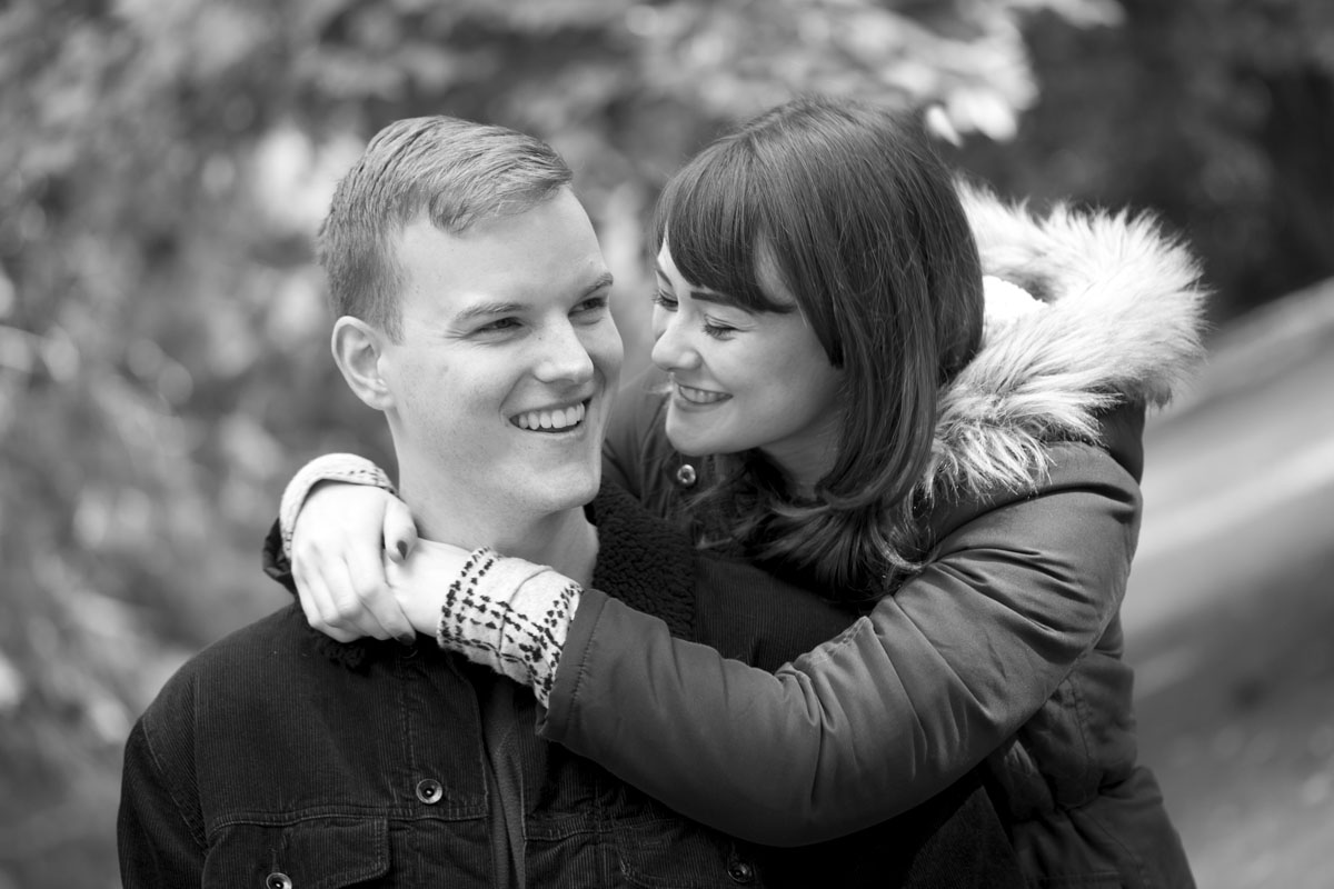 adlington-hall-pre-wedding-photographers