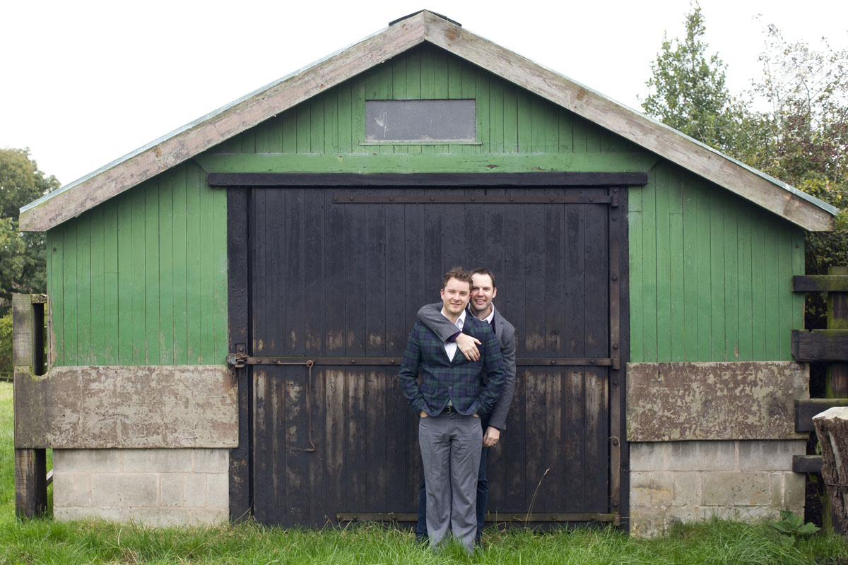 cheshire-gay-pre-wedding-photography