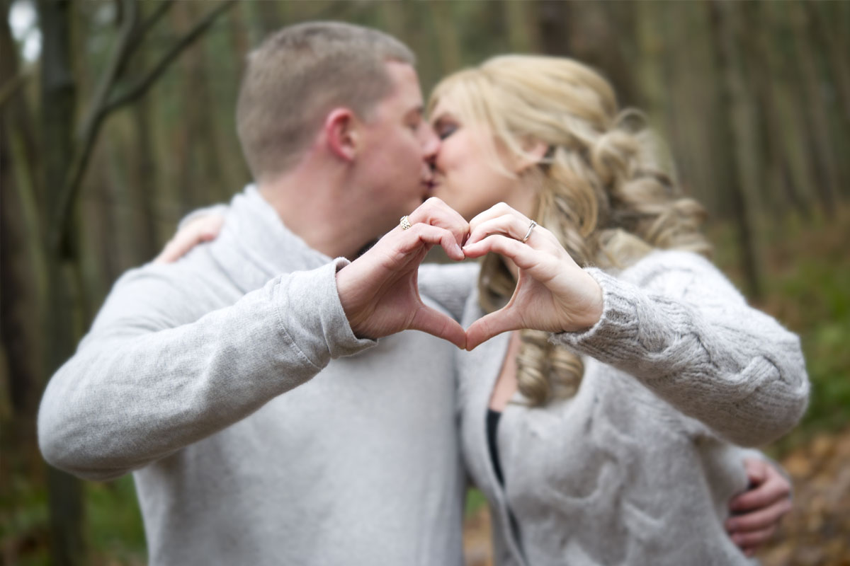 delamere-pre-wedding-photo-shoot