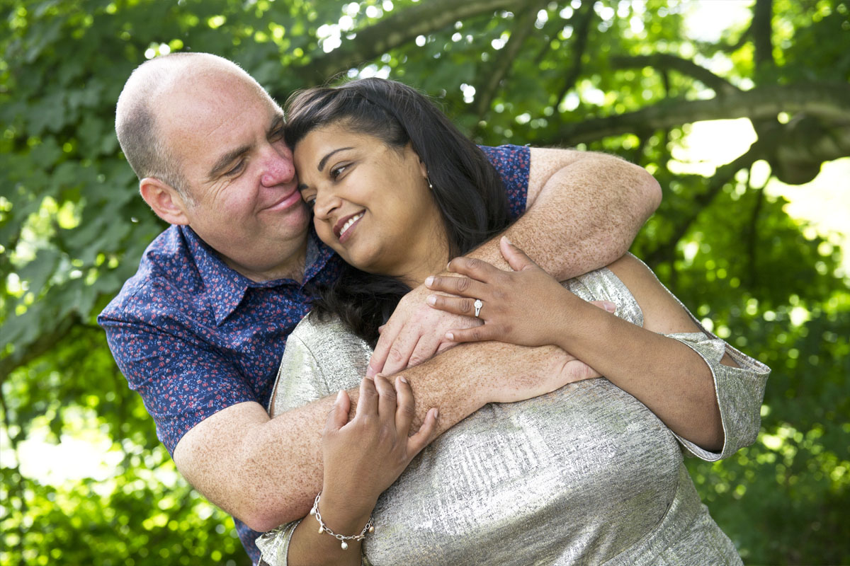 getting-married-chester-grosvenor-pre-wedding-photos