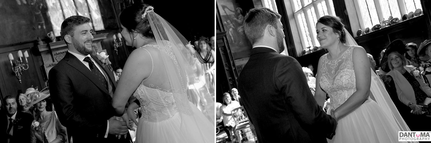 Adlington Hall Wedding Photographers
