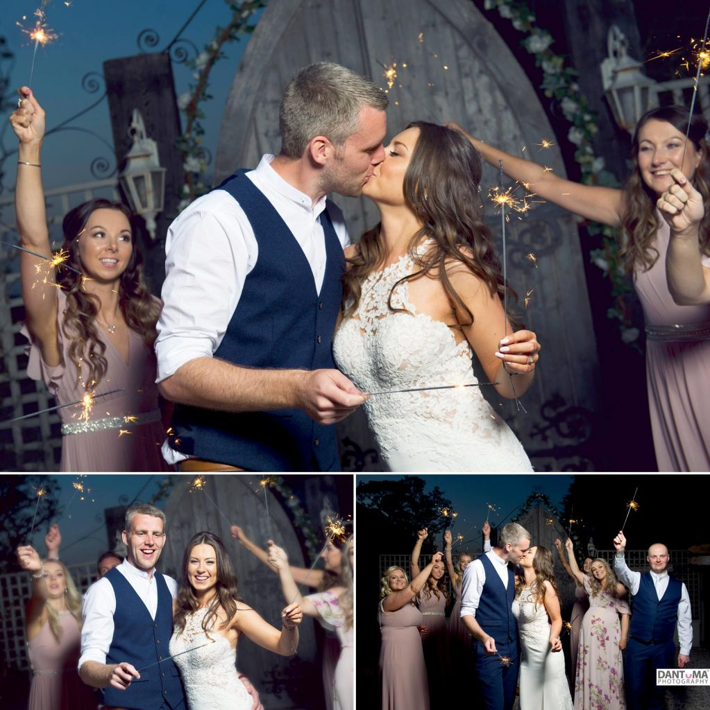 Alcumlow-Barn-Wedding-Photographers